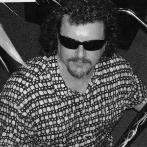 Rick Tino - Image Block - 800x800