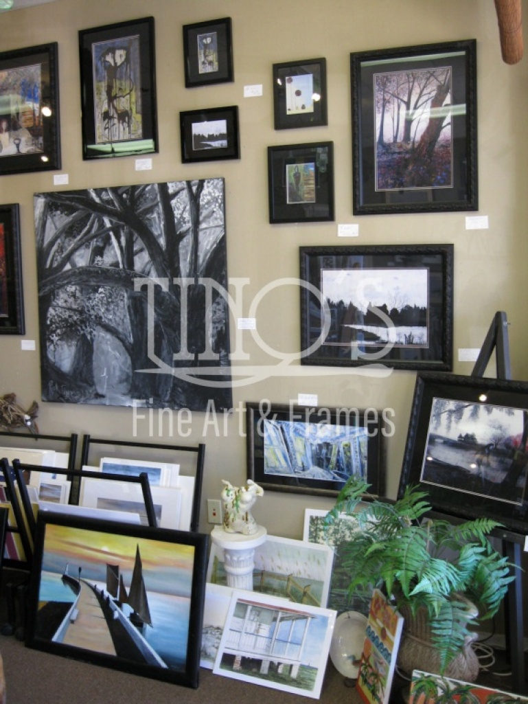 gallery-wall-southwest-2012-01.jpg