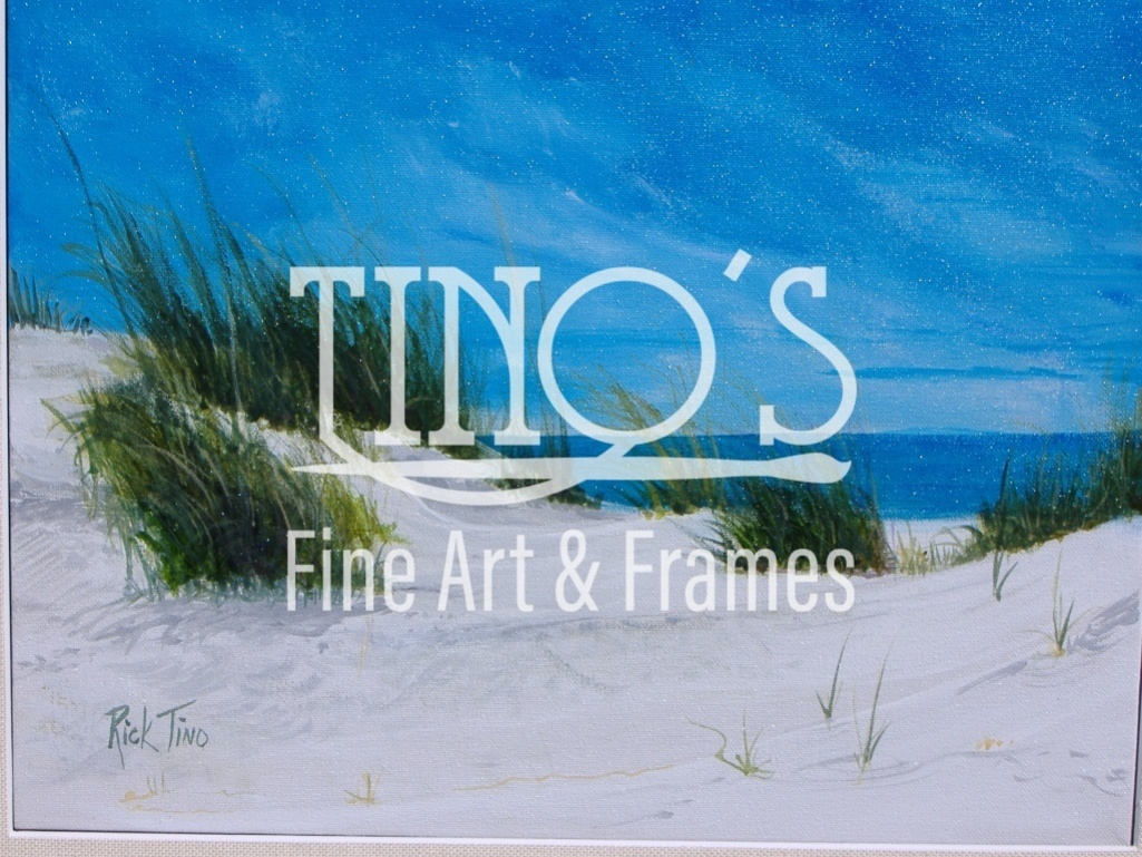tino-dune-scape-2001-07-21.jpg