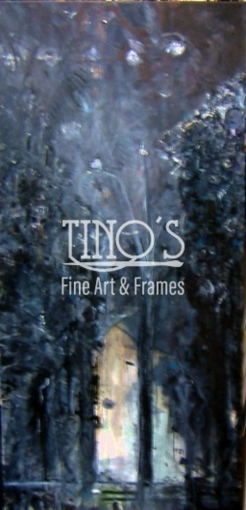 tino-gateway-of-shadows-2004-04-26....jpg